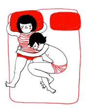abbracciati_a_letto